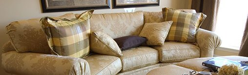 Battersea Cleaners Upholstery Cleaning Battersea